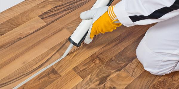 Flooring-Restoration