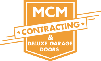 MCM Contracting